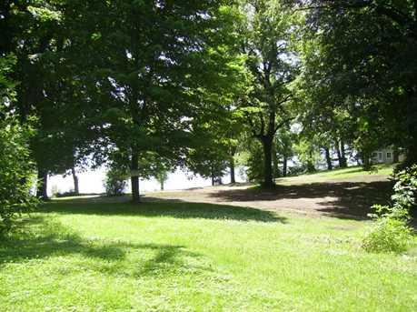 6301 French Lake Trail - Photo 1