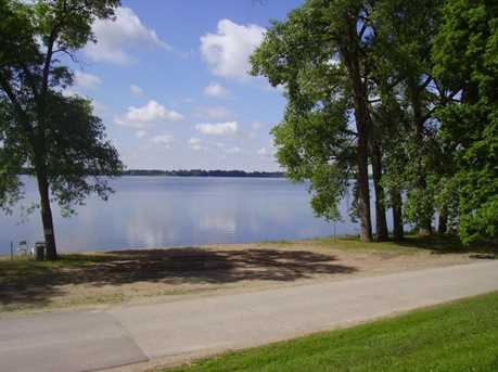 6301 French Lake Trail - Photo 4