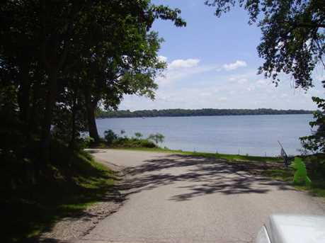 6301 French Lake Trail - Photo 2