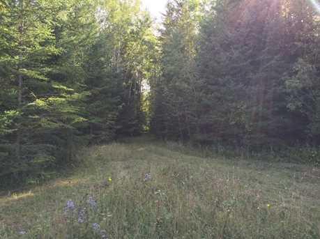 9474 County Road 32 W - Photo 12