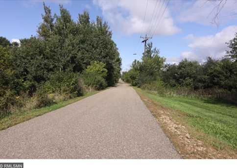 1120 Circle Pine Drive - Photo 8