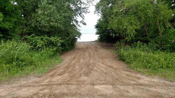 L4 B1 1st Ni Gig Trail Drive - Photo 1