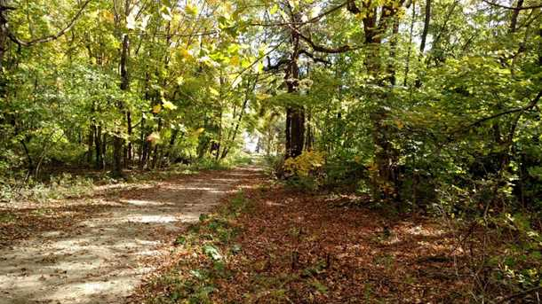 L3 B2 1st Ni Gig Trail Drive - Photo 6