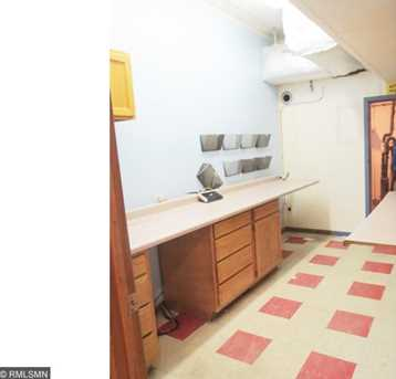2718 State 371 Sw - Photo 20