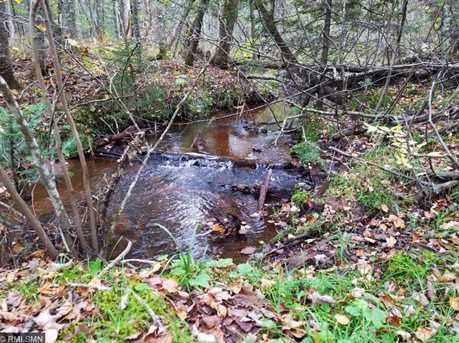 Xxx County Rd. 155 - Photo 2