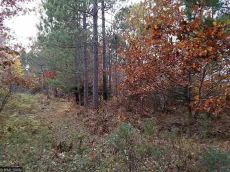 Xxx County Rd. 155 - Photo 12