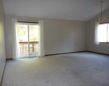1276 Polk St S - Photo 8