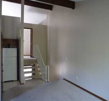 1276 Polk St S - Photo 6