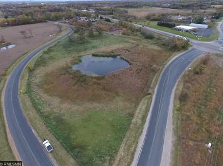 Xxxx Willow Drive - Photo 2