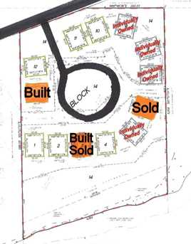 Tbd Lot 10 Preserve Circle - Photo 14