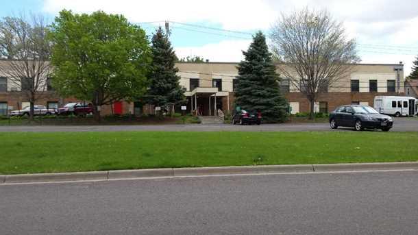1795 Eustis Street - Photo 6