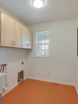 1470 Water Tower Place Ne - Photo 20