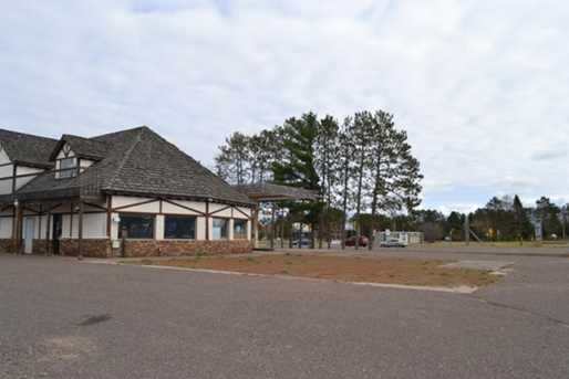 10369 State Hwy 27 - Photo 2