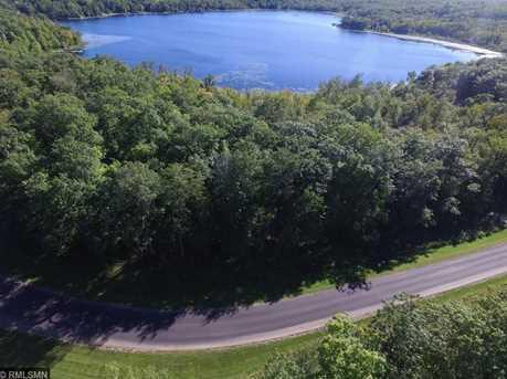 Lot 14 Vision Drive - Photo 2