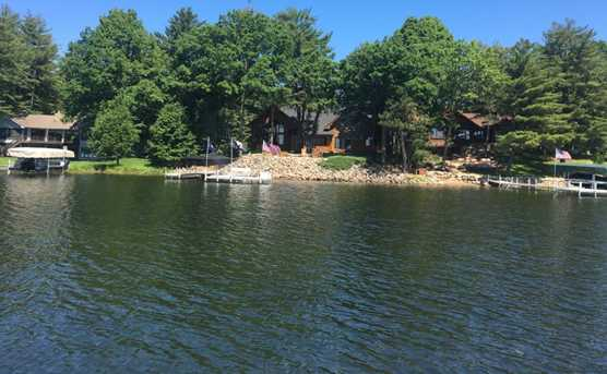 12991 Anchor Point Road - Photo 8