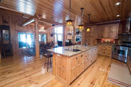 12991 Anchor Point Road - Photo 10