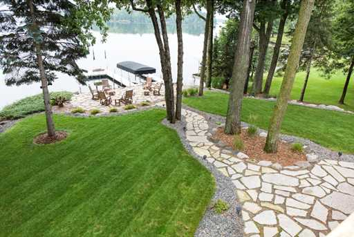 12991 Anchor Point Road - Photo 6