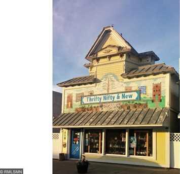 118 Main St E - Photo 1