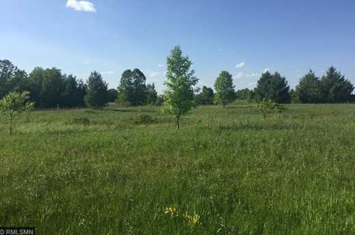 Lot C 257th Ave - Photo 2