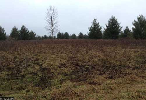 Lot C 257th Ave - Photo 4