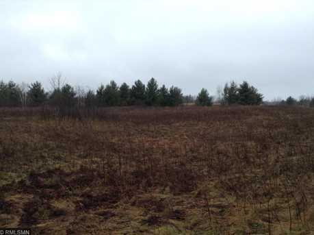 Lot C 257th Ave - Photo 6