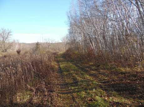 34855 Wild Mountain Road - Photo 18