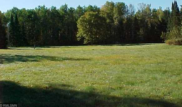 0000 NE Village Oaks Drive Ne - Photo 10