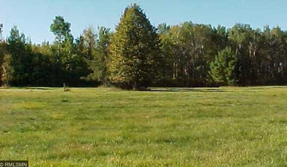 0000 NE Village Oaks Drive Ne - Photo 8