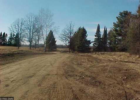 0000 NE Village Oaks Drive Ne - Photo 2