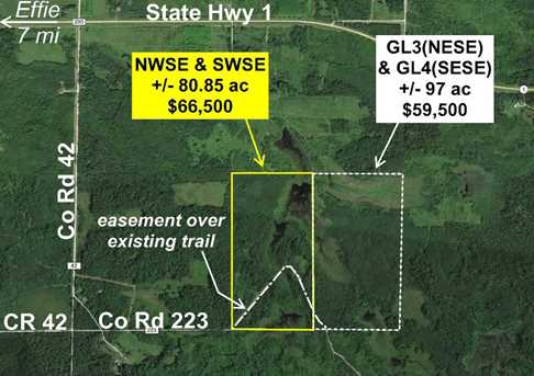 Nwse&swse County Road 223 - Photo 2