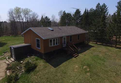 3058 Town Road 6304 - Photo 1