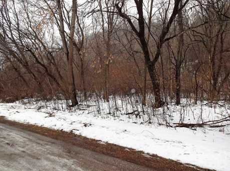 Lot 7 185th Ave - Photo 4