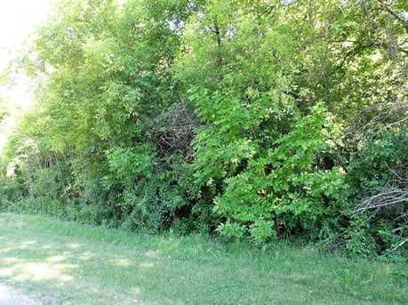 Lot 7 185th Ave - Photo 2