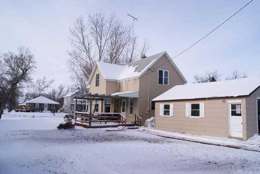 220 Prairie Avenue N - Photo 22