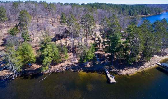 15833 Blueberry Hill Road - Photo 6