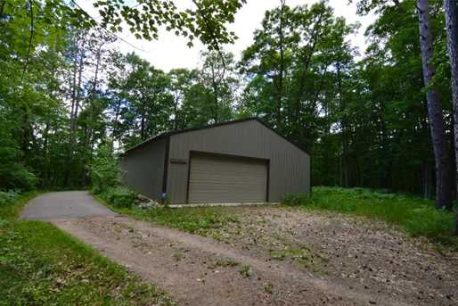 15833 Blueberry Hill Road - Photo 22