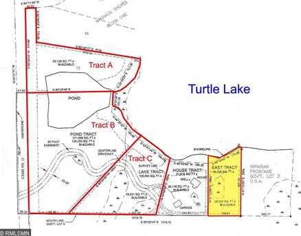 Tract E Turtle Ln NW - Photo 4