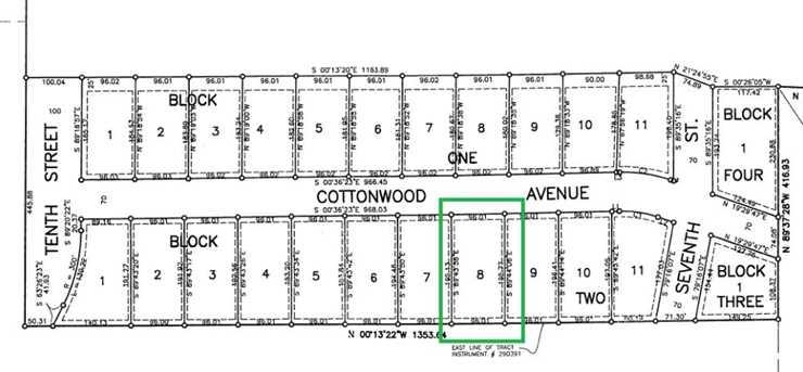 801 Cottonwood Avenue - Photo 1