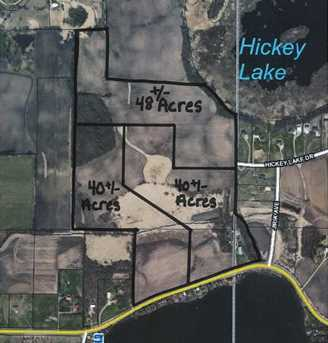 Xxx Hickey Lake Dr - Photo 1