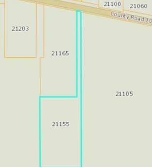 21155 County Road 10 - Photo 6