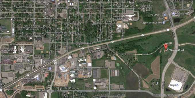 9725 Airport Road - Photo 2