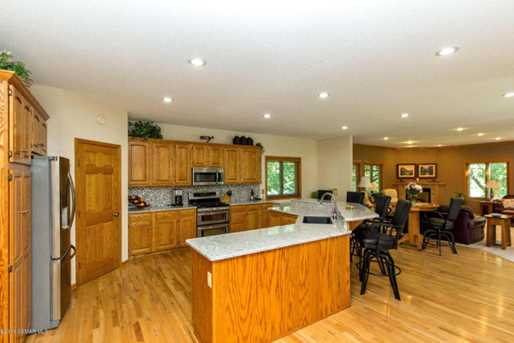 36332 Golfview Ridge - Photo 4