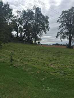 N5156 County Road C - Photo 1