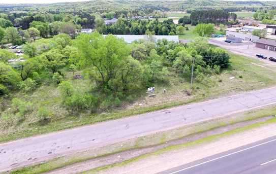 2.3 Acres S Prairie View Road - Photo 2