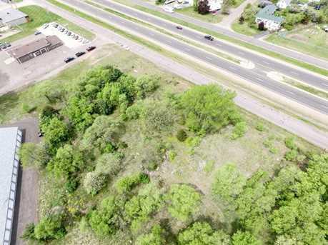 2.3 Acres S Prairie View Road - Photo 4