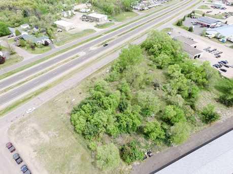 2.3 Acres S Prairie View Road - Photo 6