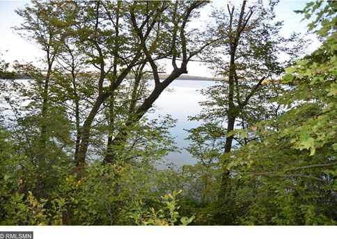 Lot 5, Blk 2 S Shore Dr - Photo 6