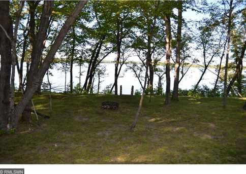 Lot 6, Blk 2 S Shore Dr - Photo 1