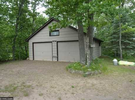 33357 Little McGraw Lake Road - Photo 4