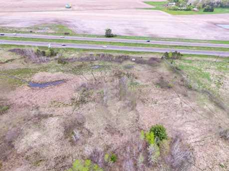 6.49 Acres Chayne Drive - Photo 4